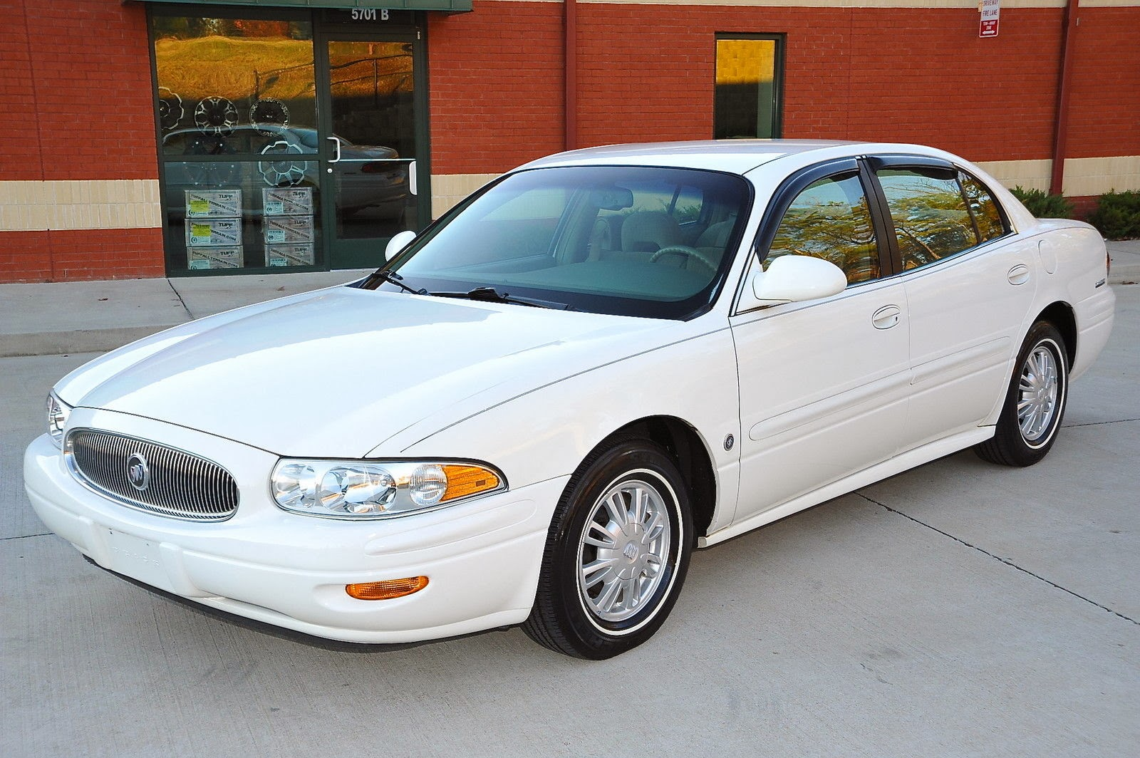 pics sale strongauto custom regard lesabre photos for to specs with cars and buick