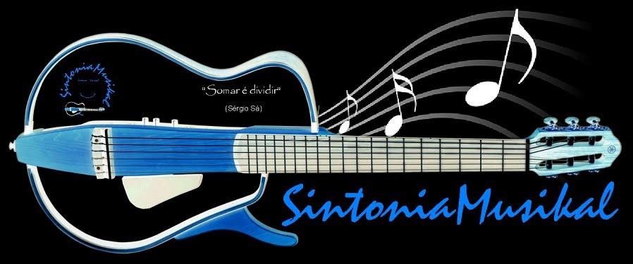SintoniaMusikal