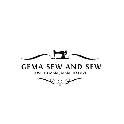 Gema Sew and Sew