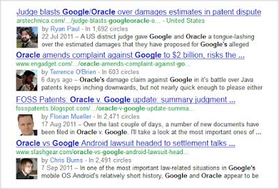google_circles