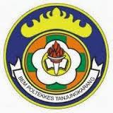 Poltekkes Kemenkes Tanjungkarang, Bandar Lampung