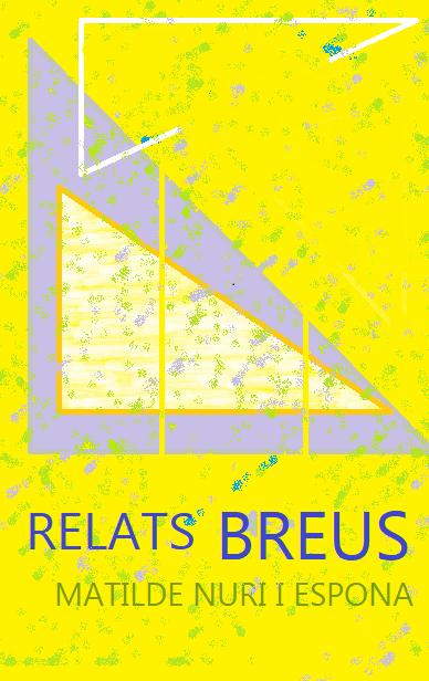 RELATS BREUS