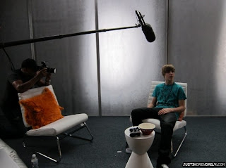 justin-bieber-interview-exclusive