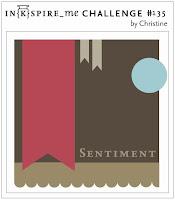 http://www.inkspire-me.com/2014/02/inkspireme-challenge-135.html