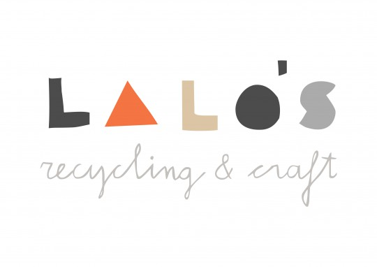 Lalo's Recycling and Craft