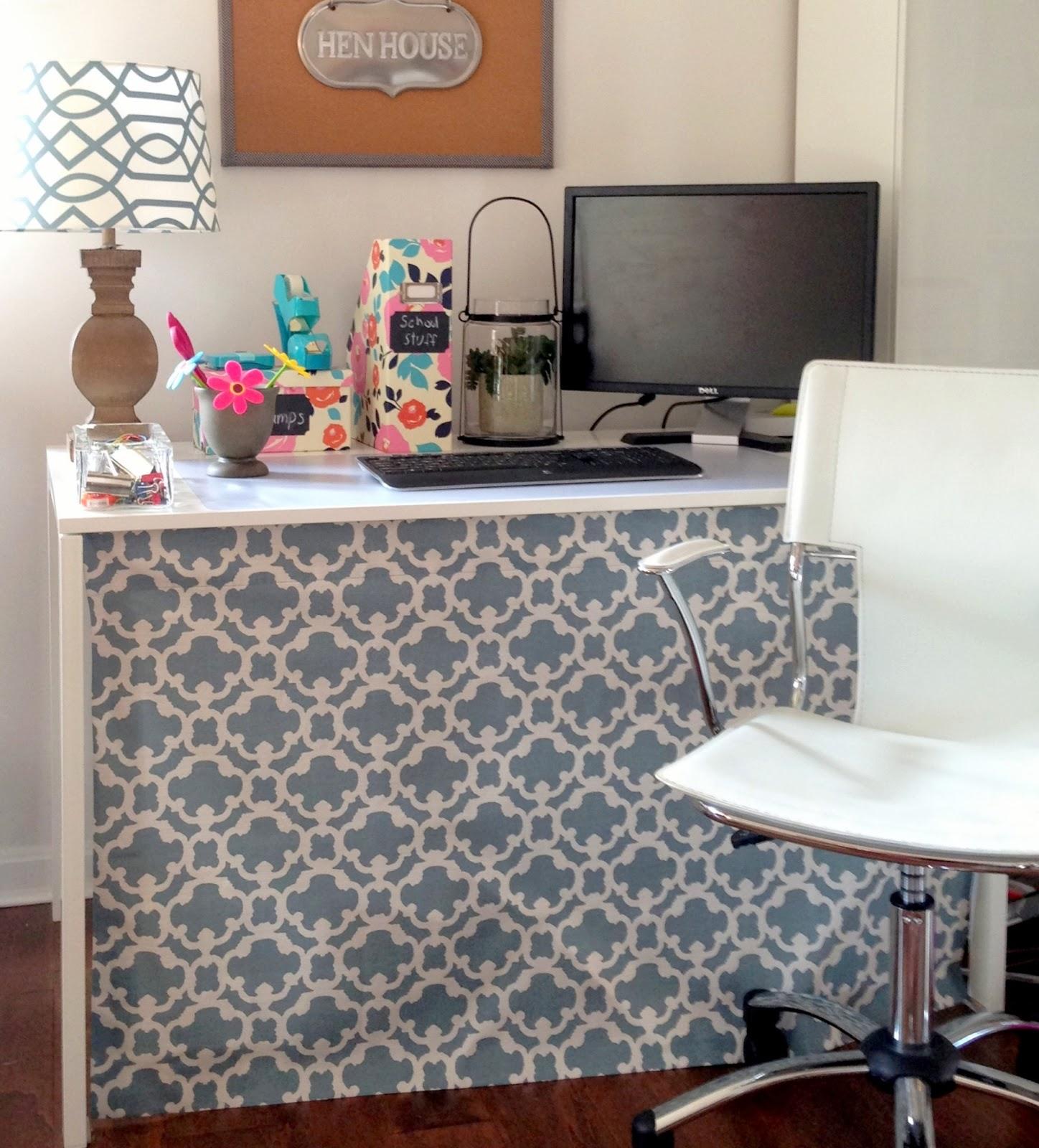 Diy Work Desk Folding Desk Chairs