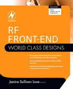 RF Front End: World Class Design
