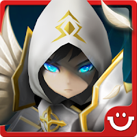 Download Summoners War: Sky Arena 1.7.1 APK