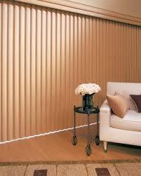 harga vertical blinds