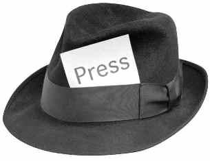 Masa Depan Profesi Reporter