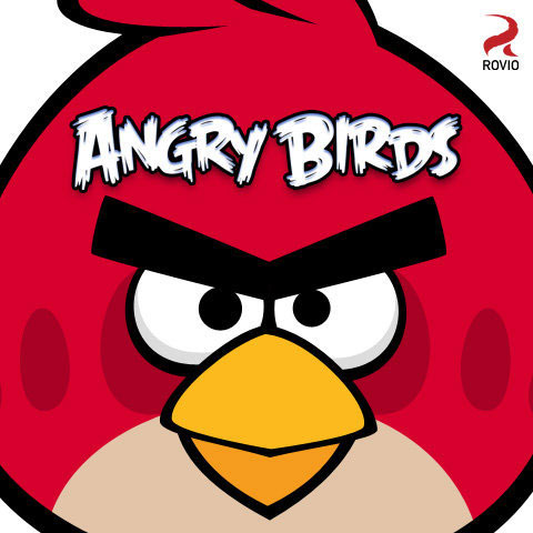 games Download   Angry Birds Seasons   PC (Completo) 2011 + Crack (Link Unico)