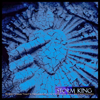 http://metalzine-reviews.blogspot.mx/2013/11/storm-king-everything-thats-meaningful.html