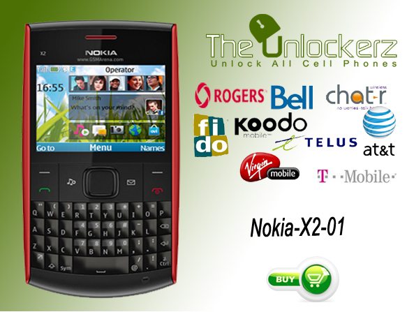 nokia codes and the code functions Nokia code and functions some codes here may work and may not wok, they depend on your mobile operator and phone model used 3370# this nokia code activates enhanced full rate codec (efr) - your nokia cell phone uses the best sound quality but talk time is reduced my approx 5.
