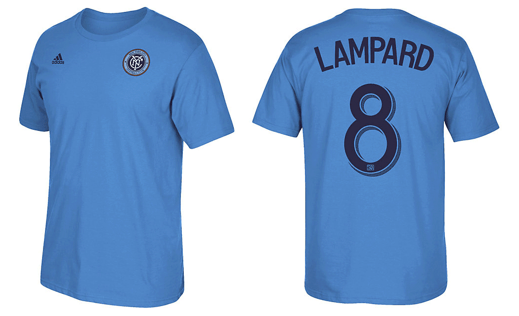Lampard_SupportersTee.png