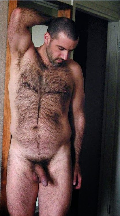 онлайн порно волосатый мужик-нэ1