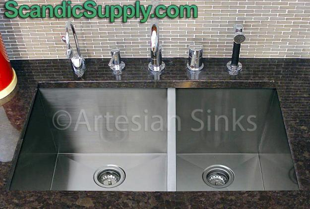 sinks kitchen sinks undermount sink home depot fabulous blac
