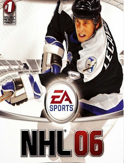 http://www.freesoftwarecrack.com/2015/07/nhl-06-ea-sports-pc-game-full-version.html