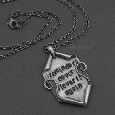 https://www.etsy.com/listing/77319329/reminder-engraved-in-pure-silver-pendant?ref=shop_home_active_9