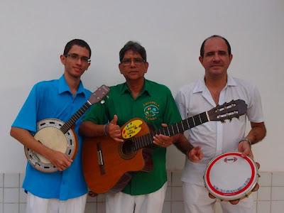 Foto:Rita Barreto/divulgação