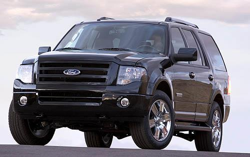 car sight 2011 ford expedition. Black Bedroom Furniture Sets. Home Design Ideas