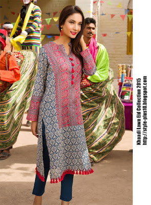 j15239b-khaadi-lawn-eid-collection-2015-two-piece