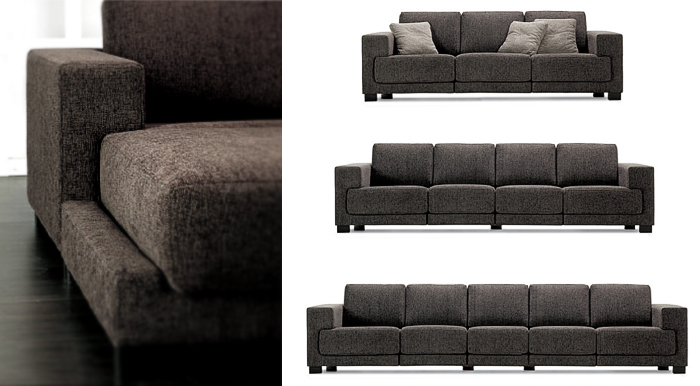 GUEKO-sofa-details-Design-Somerset-Harris