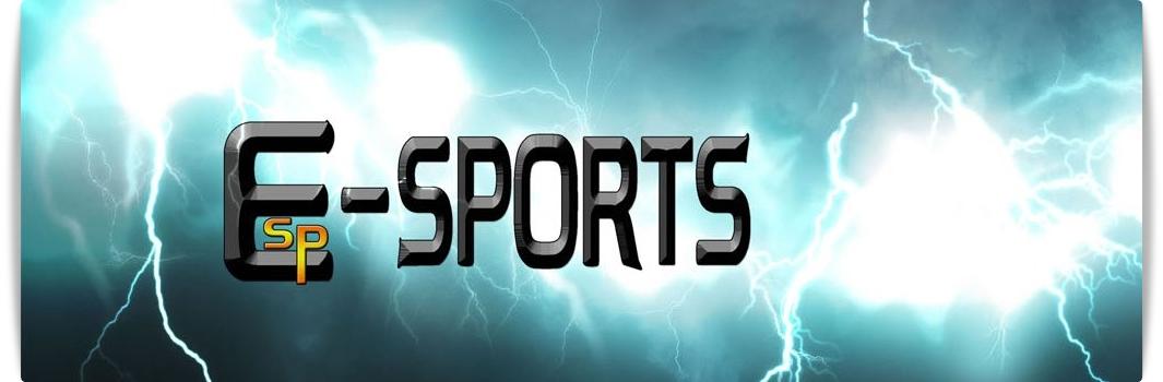 Esp-sports