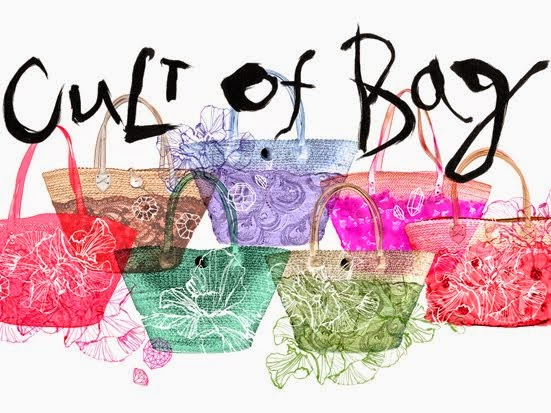 TU CAPAZO PERSONALIZADO EN CULT OF BAG