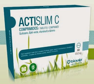 ActiSlim C