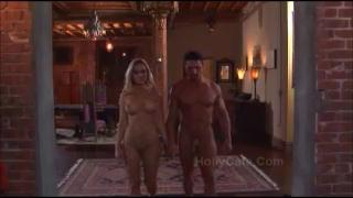 bokep 3gp/mp4 artis bokep barat | Kayden Kross Vs Tommy Gunn