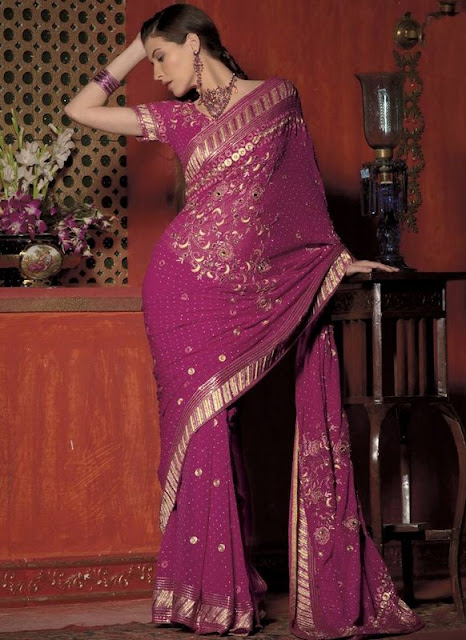 Latest-Saree-Designs-2012