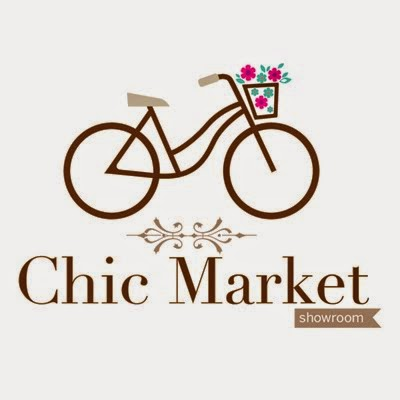 Chic Market Showroom