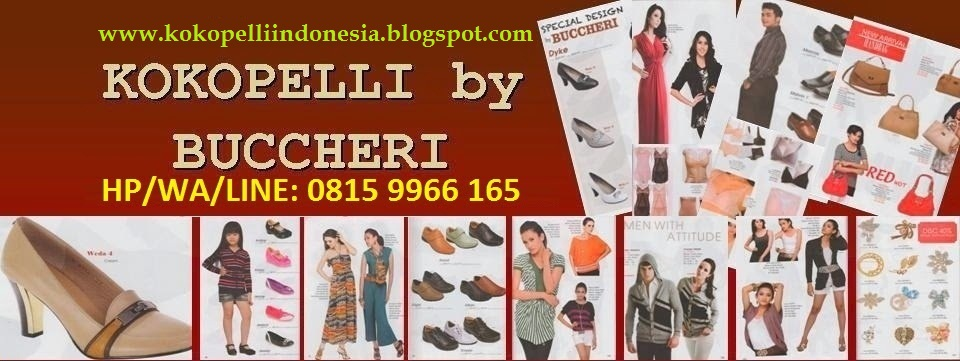 KOKOPELLI CENTER | KOKOPELLI INDONESIA | KOKOPELLI FASHION | BISNIS MLM KOKOPELLI BISNIS FASHION