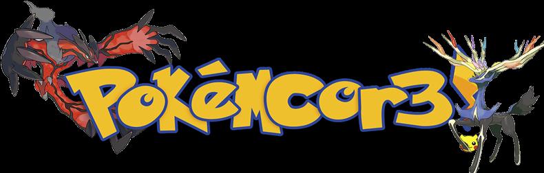 PokémCore