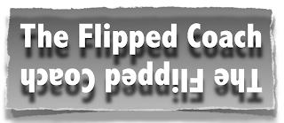 FlippedCoach