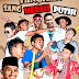 Poster Teater XI IPA 2014 |SMA Terpadu Ar-Risalah Ciamis|