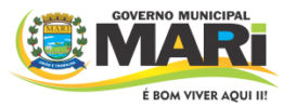PREFEITURA DE MARI/PB