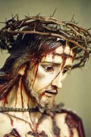 Um Cristão não é de rosas que se deve coroar!