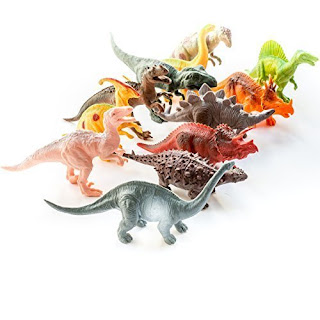 http://www.amazon.com/Kids-Imaginative-Dinosaur-Learning-Resources/dp/B016ROVBE6/ref=sr_1_1?ie=UTF8&qid=1448002757&sr=8-1&keywords=dinosaur+toys