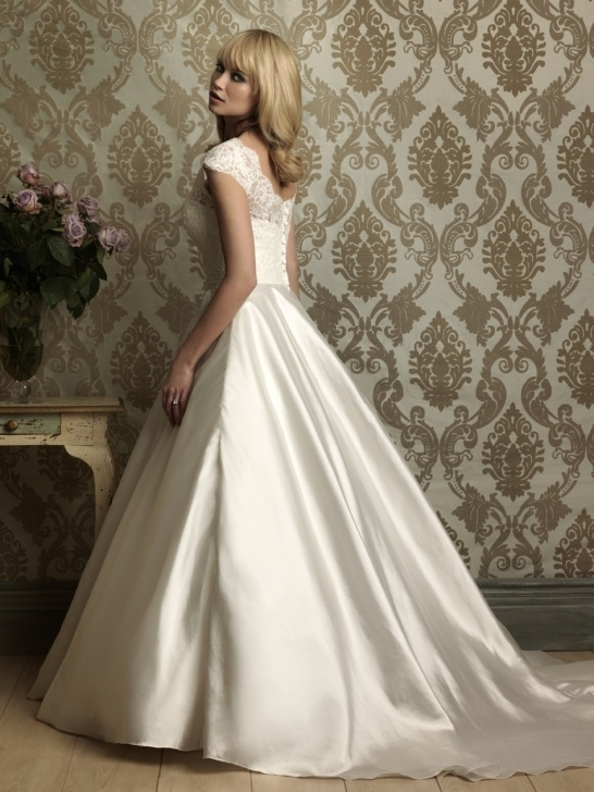 There Are So Many Different Types Of Wedding Dresses Exist Such As A Line Style Empire Sheath Mermaid And Ball Gown