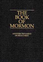 Click Here for a Free Book of Mormon