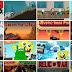 Disfruta de los mejores juegos online en mis juegos friv