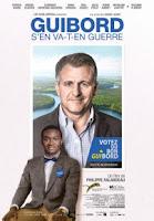 Guibord (2015) Poster