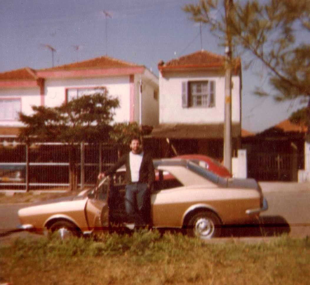 Vila Santa Isabel, Vila Formosa, Zona Leste de São Paulo