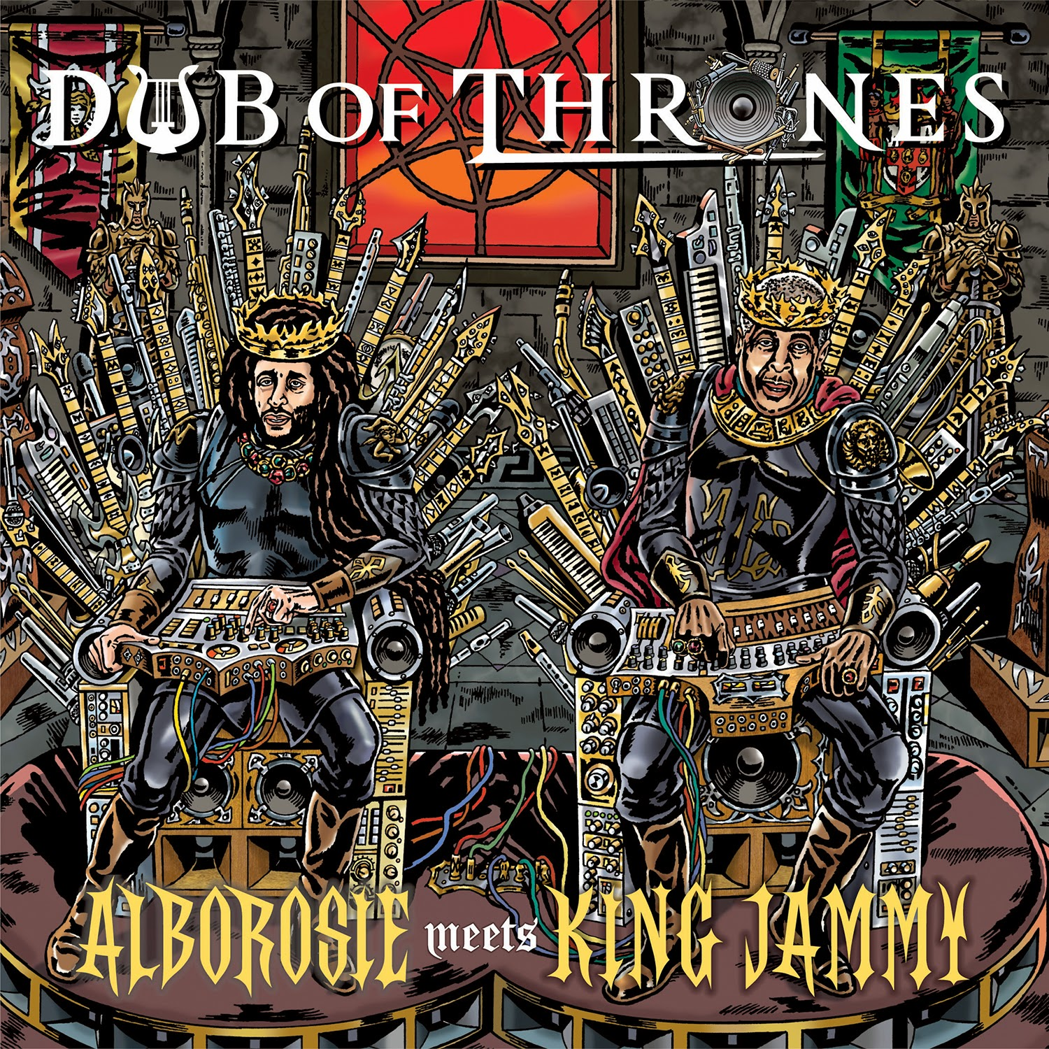 http://www.d4am.net/2015/04/alborosie-meets-king-jammy.html