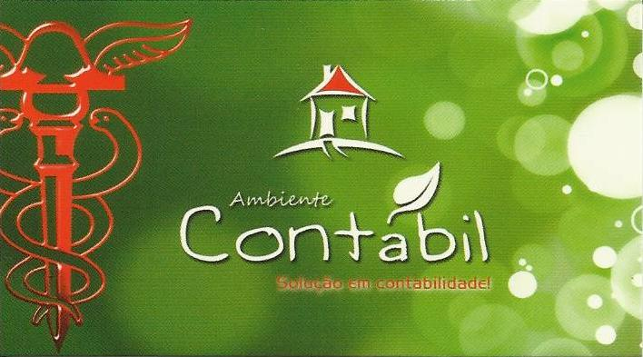 AMBIENTE CONTBIL