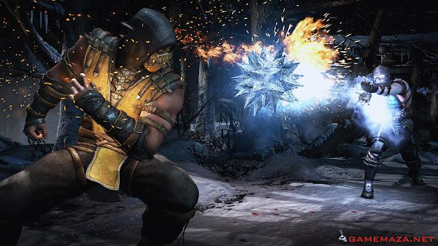 Mortal-Kombat-X-Free-Download-Game