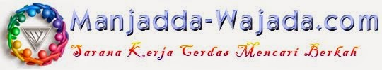 Manjadda-Wajada.com