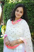 Nitya Menon Photos-thumbnail-20