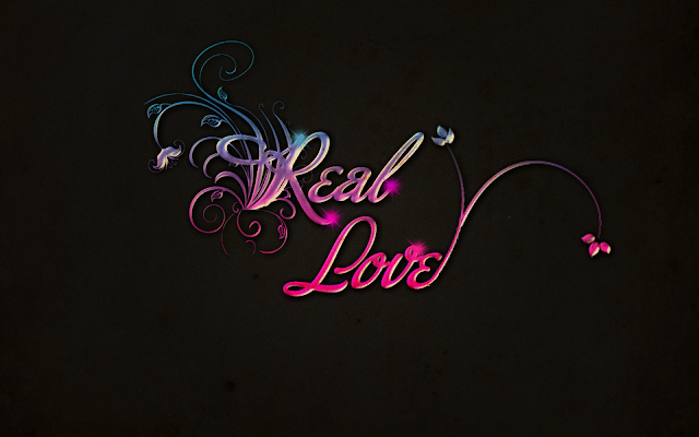 Real love wallpaper, true love wallpapers, true love wallpaper, real love wallpapers,
